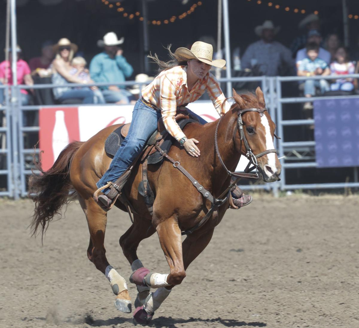 060318 Elks Rodeo Sunday 05.jpg