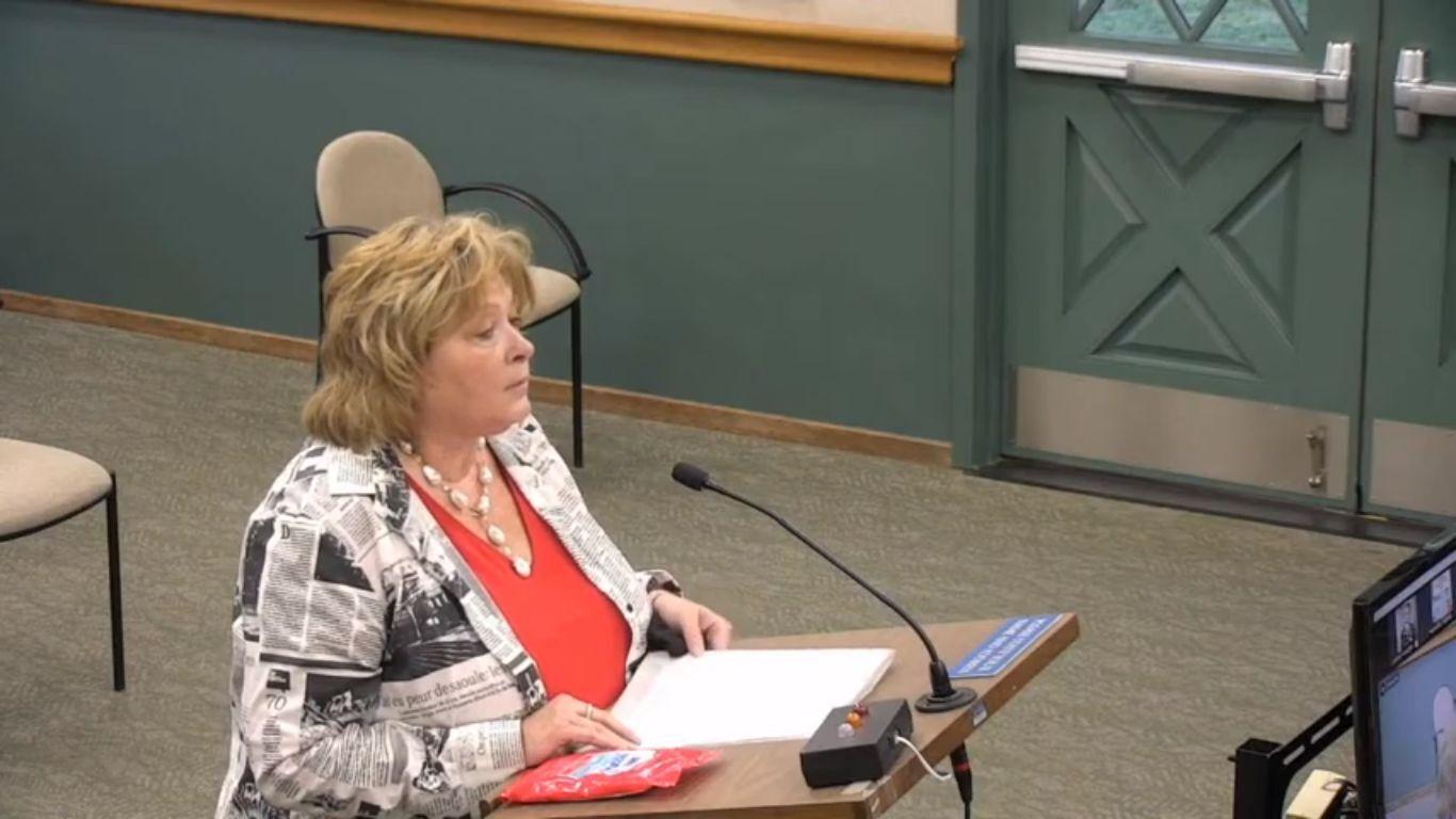 042621 City Council Meeting