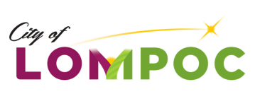 New logo for the city of Lompoc