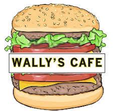 Wally's Cafe