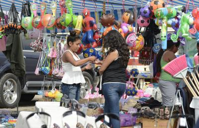 Lompoc swap meet likely to end Oct. 25 (copy)