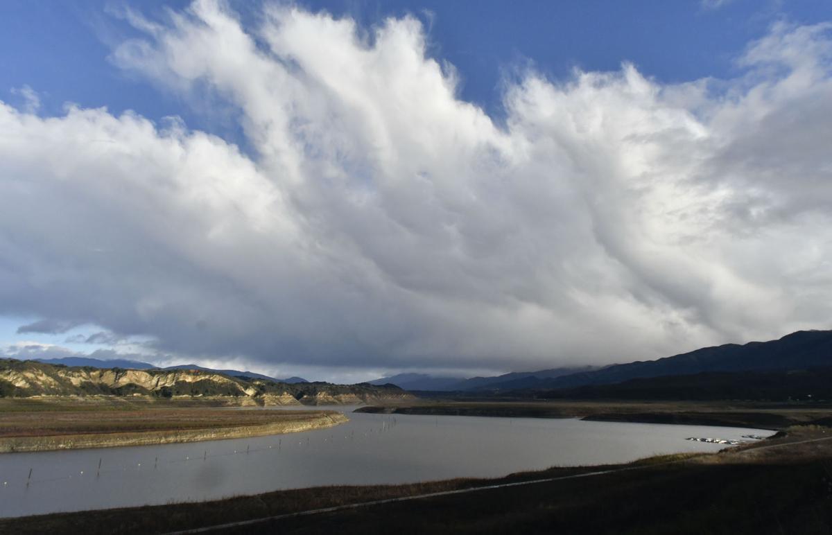 012317 Cachuma Lake 01.jpg