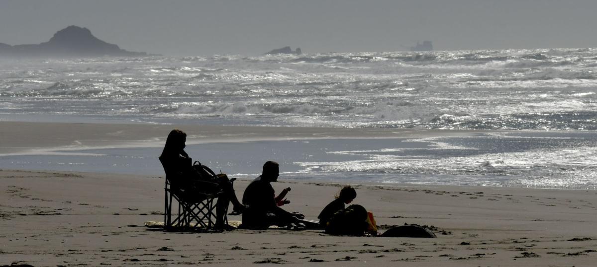 021518 Surf Beach 01.jpg
