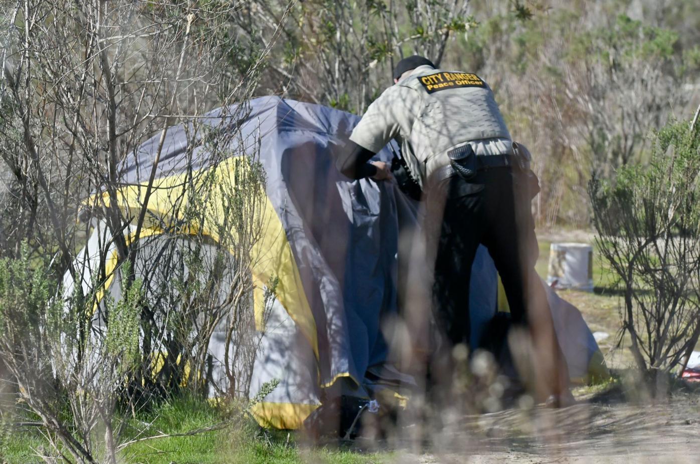 Santa Maria River homeless camp.jpg