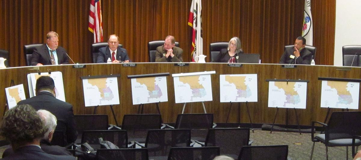 112117 Lompoc Council 02