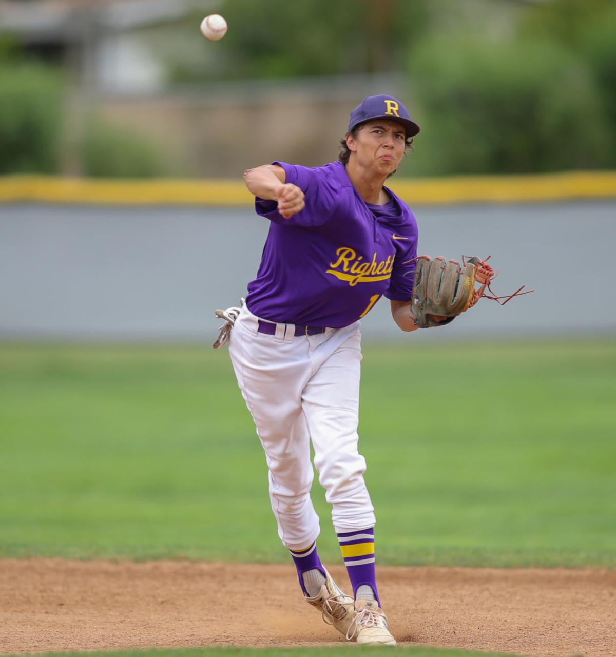 051519 Righetti vs Frontier 03.jpg