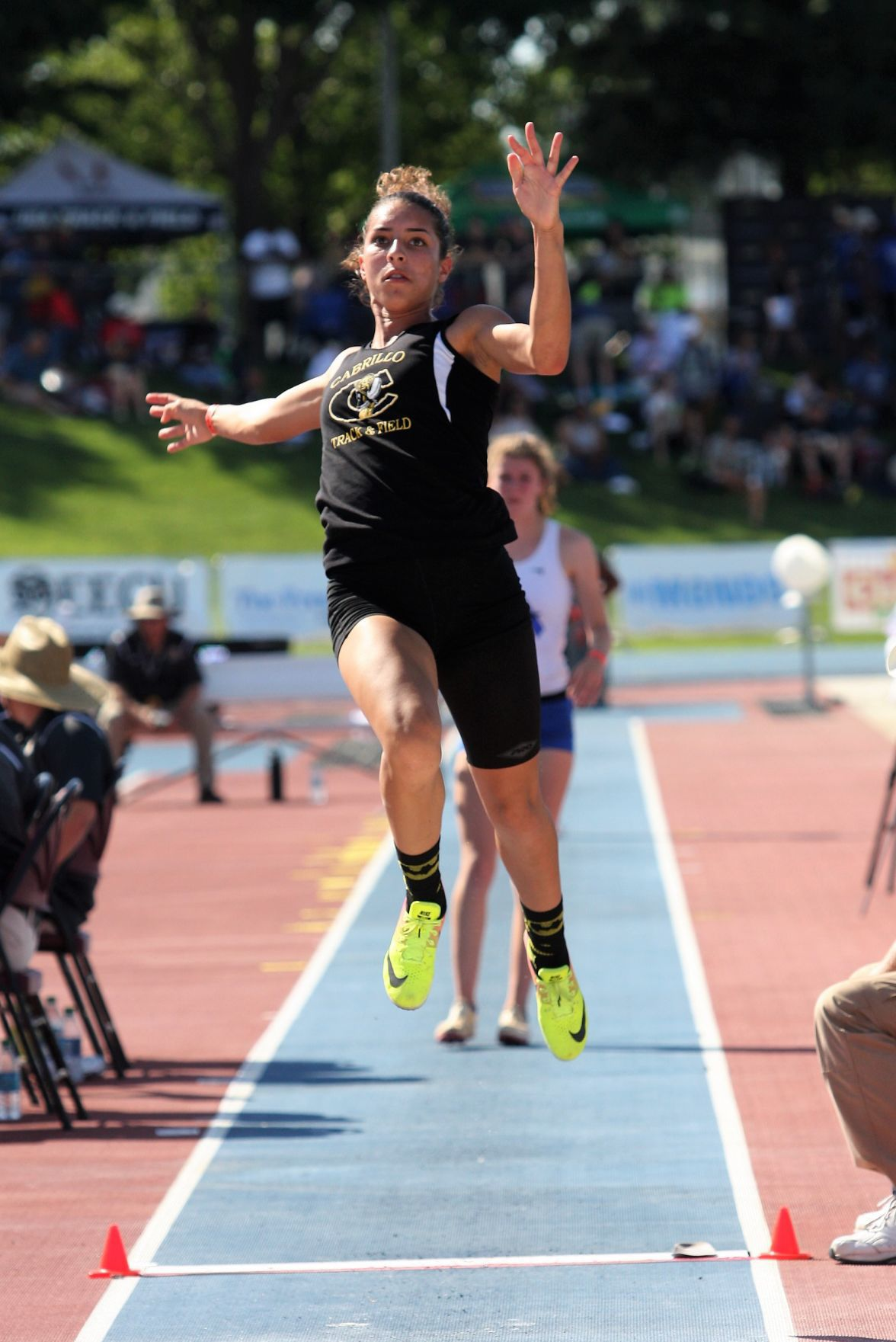 Batty CIF State 02.JPG