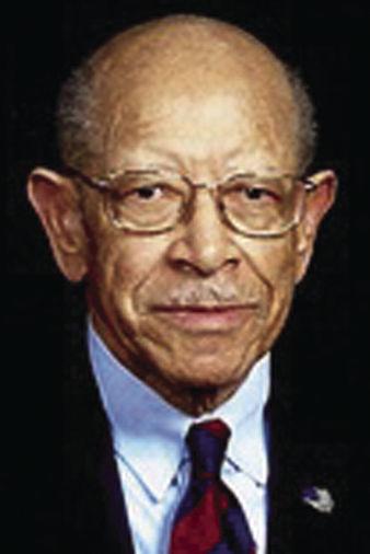 Arthur N. Hicks