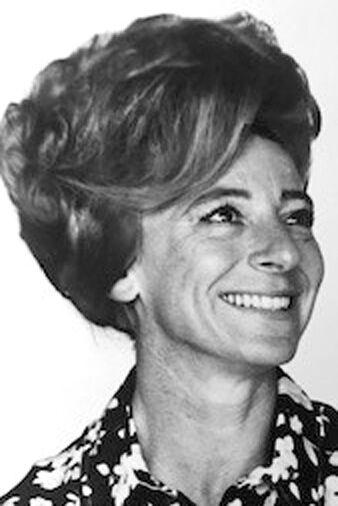Schorsch Phyllis.jpg