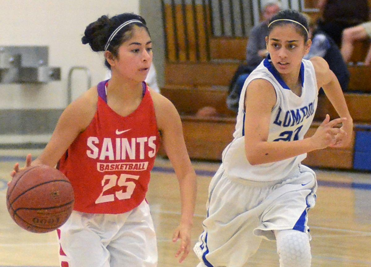 Lompoc-SMH_Girls Basketball 02.jpg