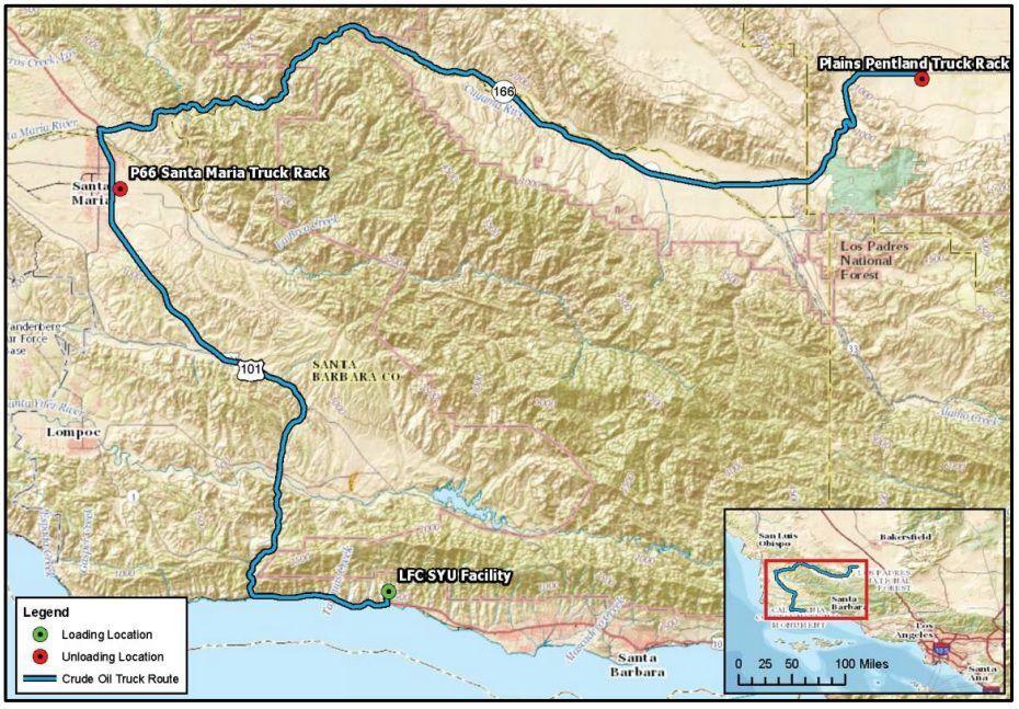 ExxonMobil truck route.jpg