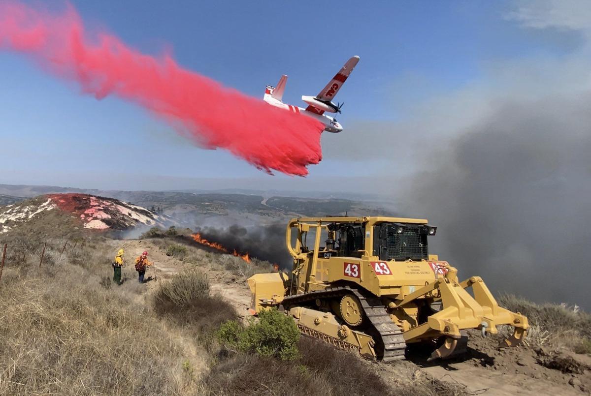 091620 San Antonio Fire - 1