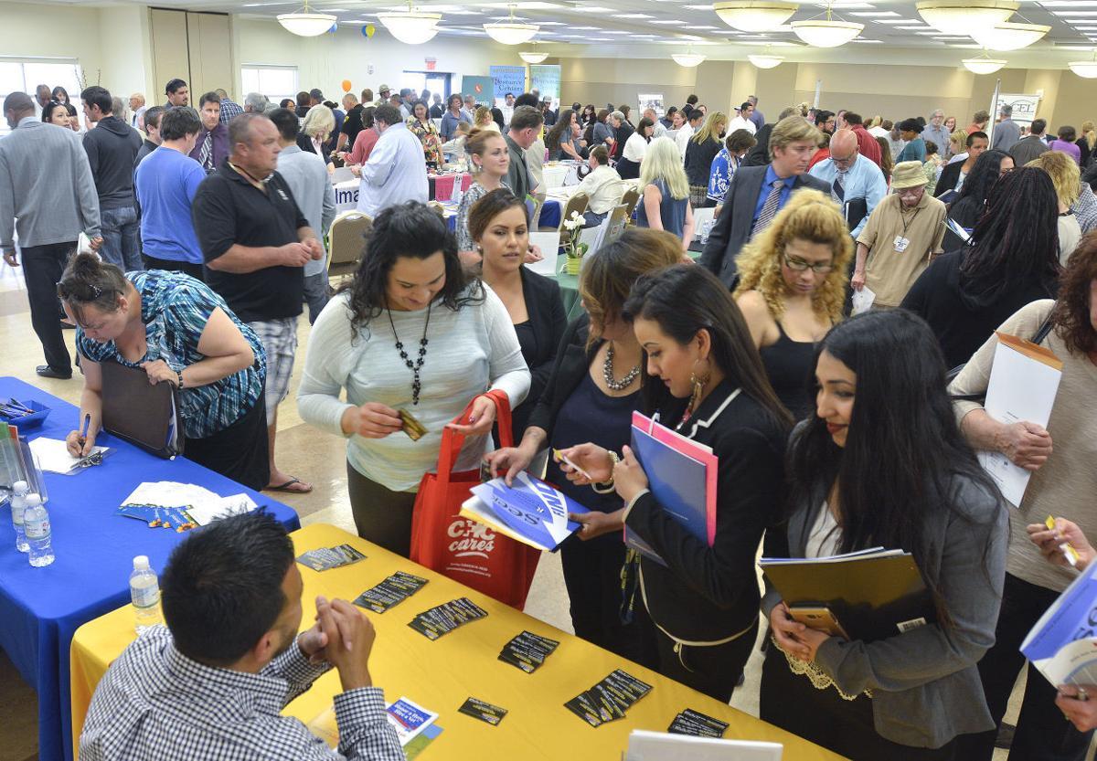 042116 Lompoc job fair 02.jpg (copy)
