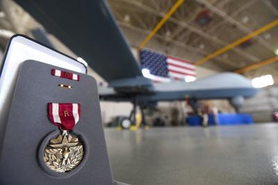 Medal (copy)