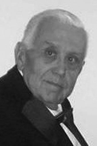 Robert William Kennedy, Sr.