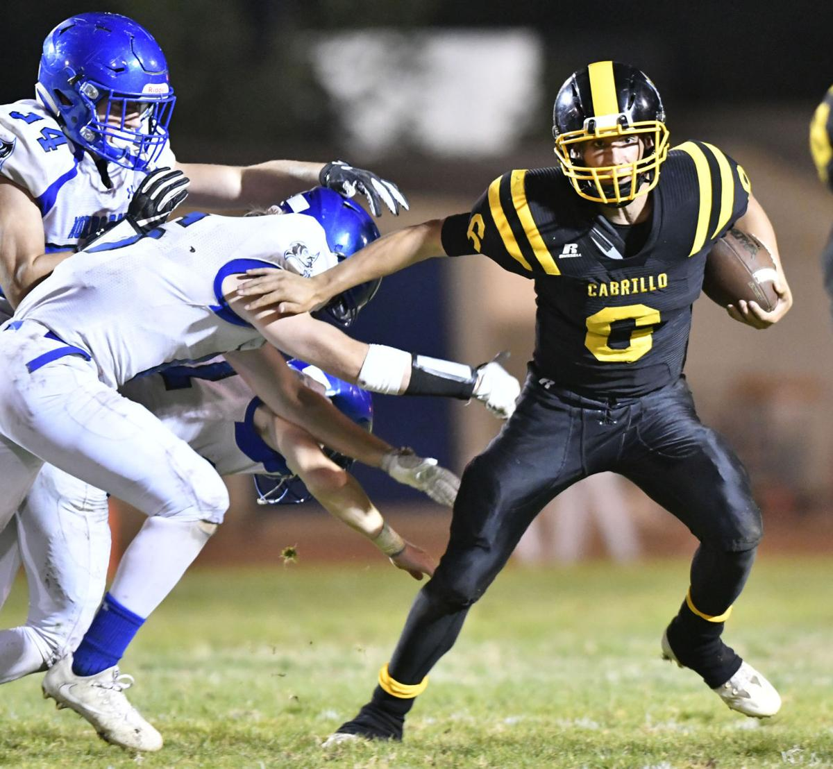 092917 MB Cabrillo football 01.jpg