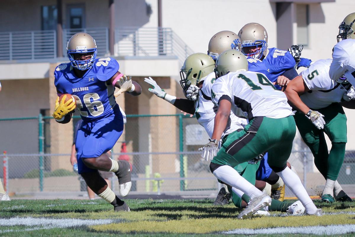 102117 Hancock Los Angeles Valley Football 011.jpg