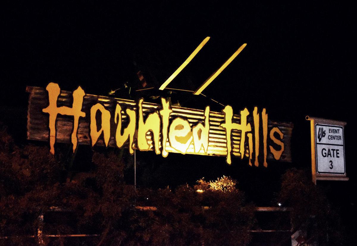 101620 haunted hills 005