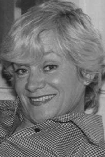 Gloria Dale Heitman