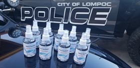 LPD sanitizer 01
