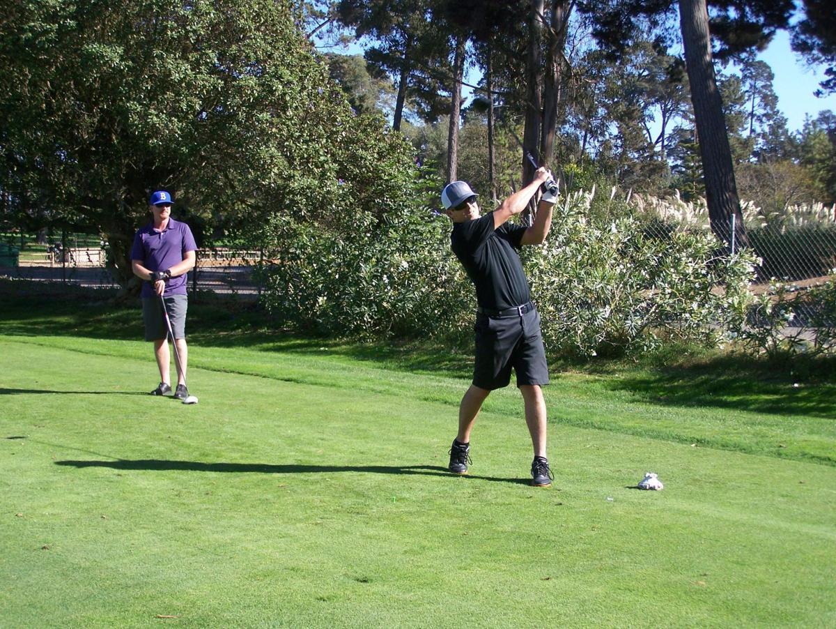 093016 Y golf 1.JPG