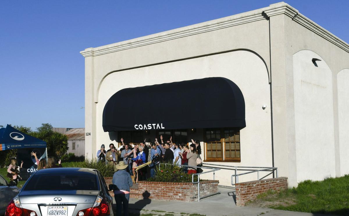 020720 Coastal Dispensary 02.jpg