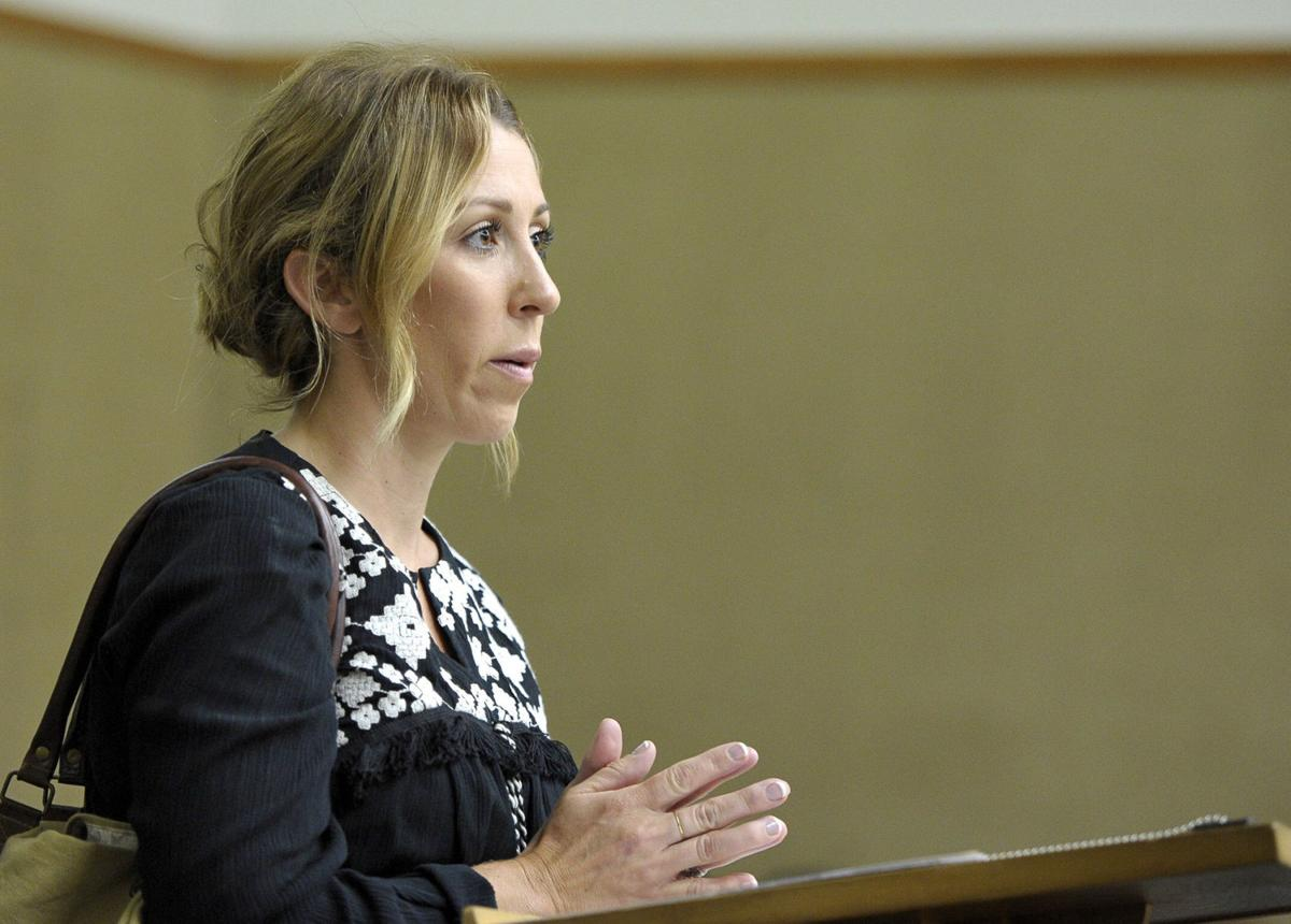 Former Aghs Teacher Pleads Not Guilty To Sex Charges -2207
