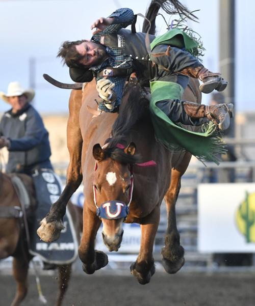 053019 Rodeo Thursday 03.jpg