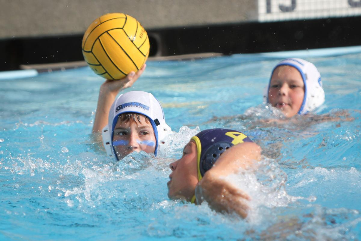 072217 One Way Water Polo Junior Olympics 002.jpg