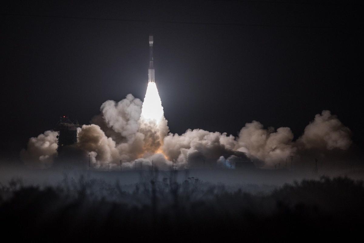 111817 jpss launch