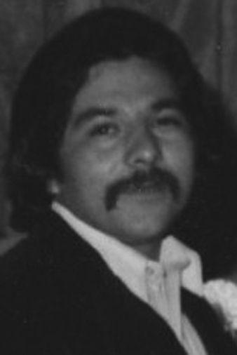 Robert Gaitan, Sr.