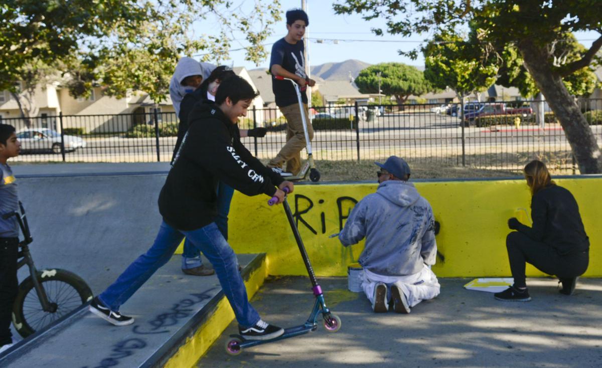 071420 Skate park graffiti paint 3.jpg