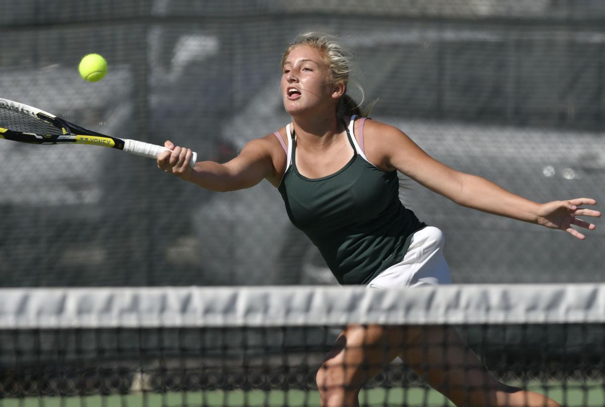 091217 AG SJ tennis 01.jpg