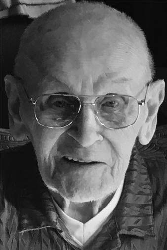 Phillip G. Levash, Jr.