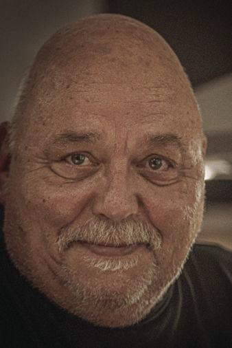 Doug Taub
