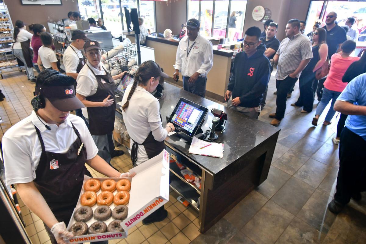 061218 Dunkin' Donuts 01.jpg