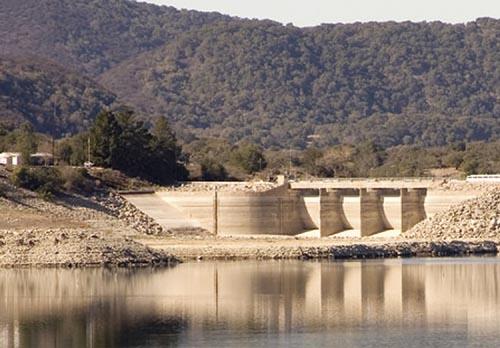 Bradbury Dam.jpg