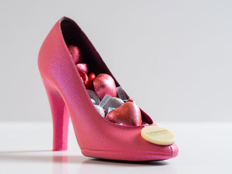 Chumash pink campaign 1.jpg