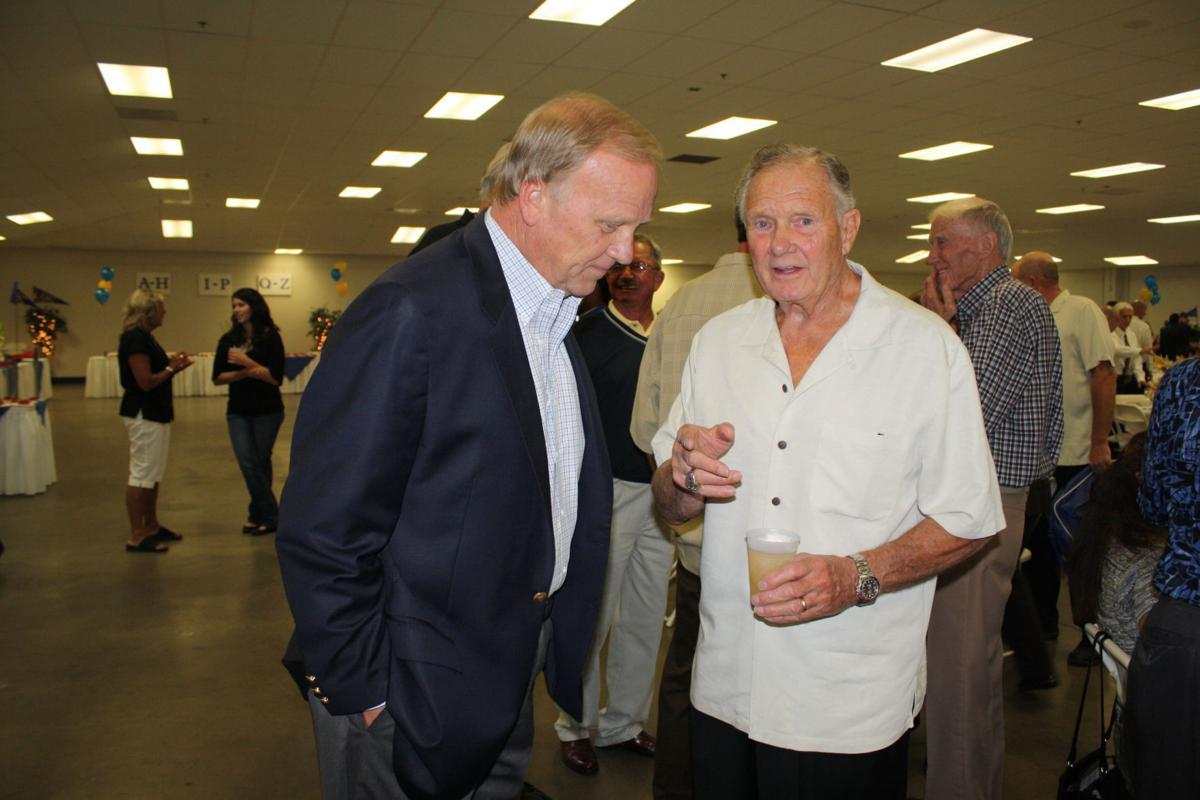 082110 Bertka and Rick.JPG
