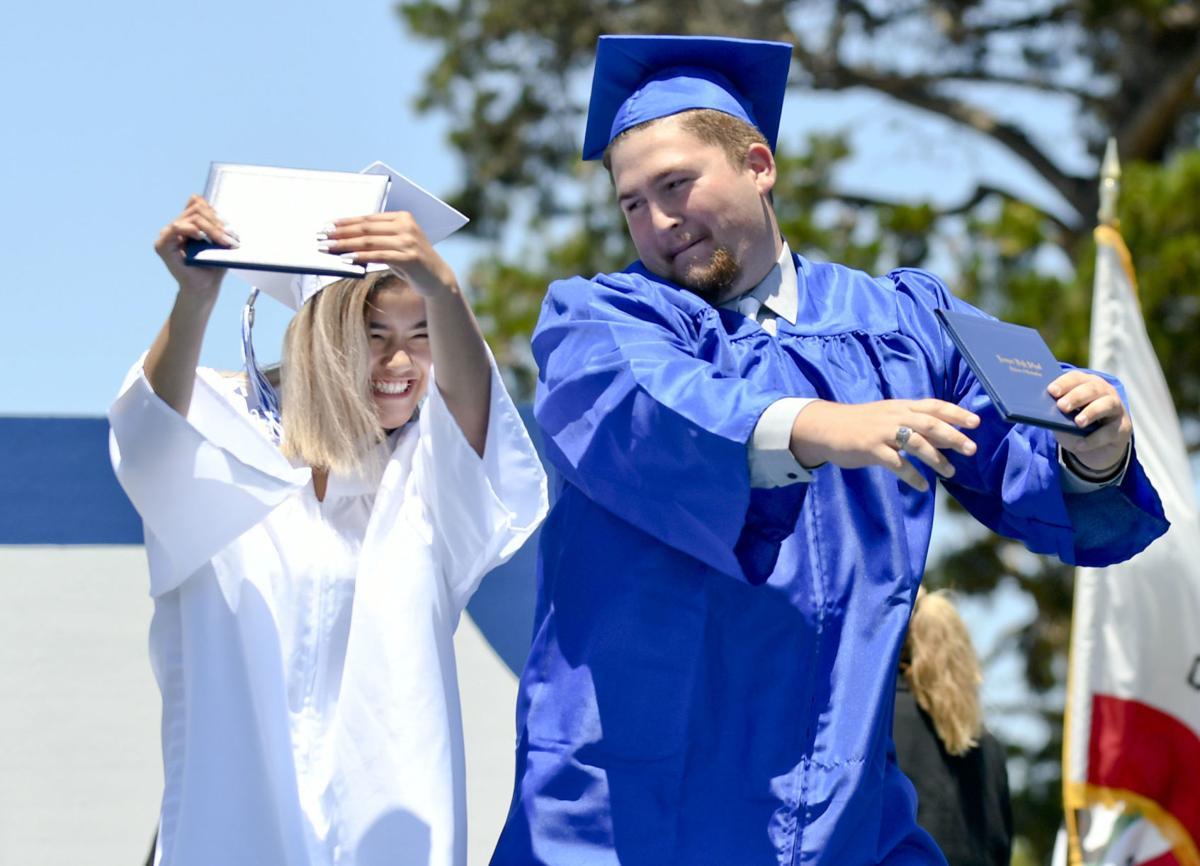 060619 Lompoc graduation 01.jpg