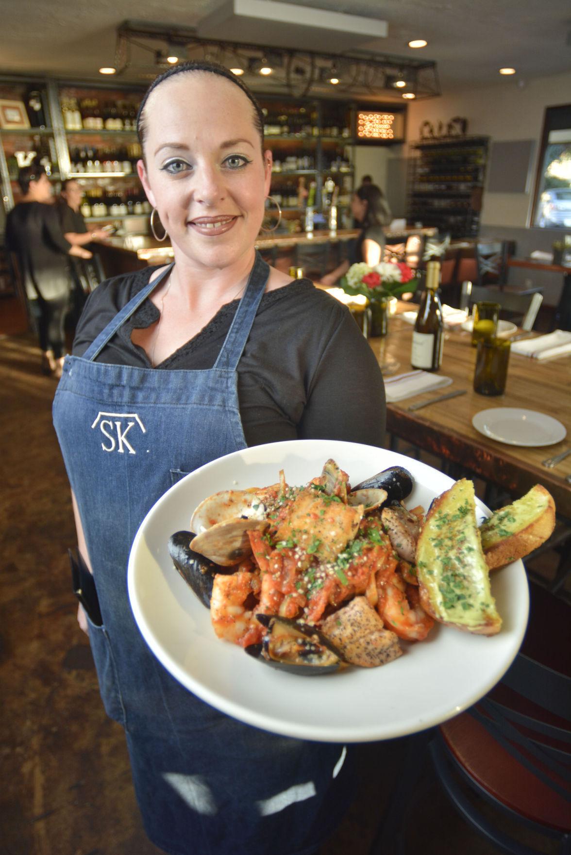 Lompoc eateries preparing for city s inaugural Winter Restaurant