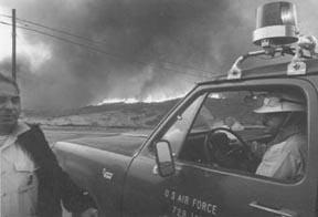 052821 honda ridge fire 2