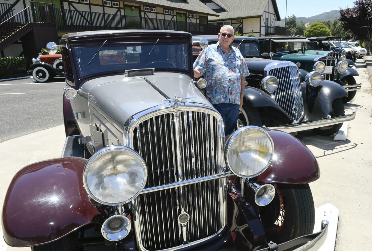 061219 Franklin cars 01.jpg