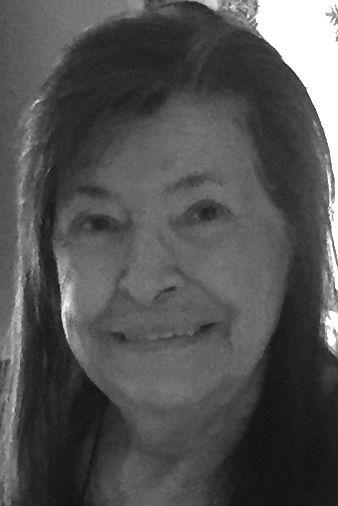 Kathleen Landry