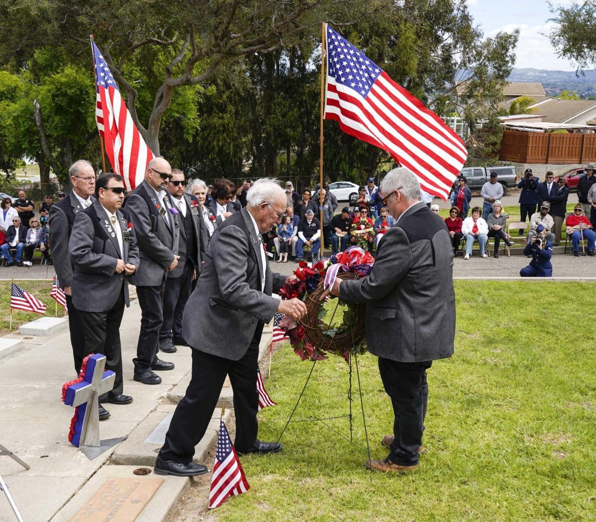 052719 Lompoc Memorial Day 02.jpg