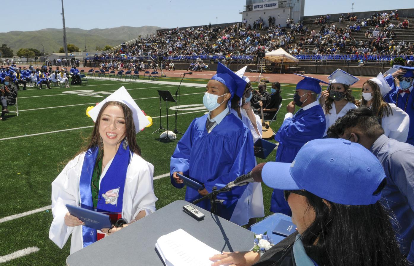 061021 Lompoc graduation 02.JPG