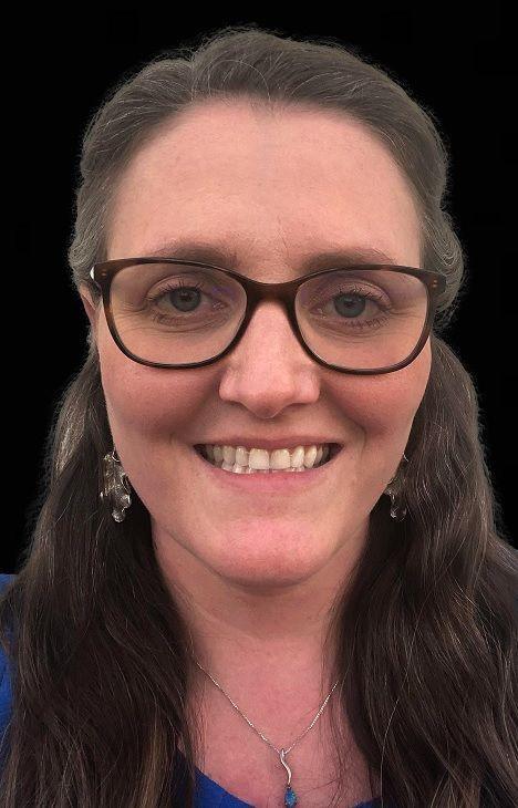 Jane Renahan