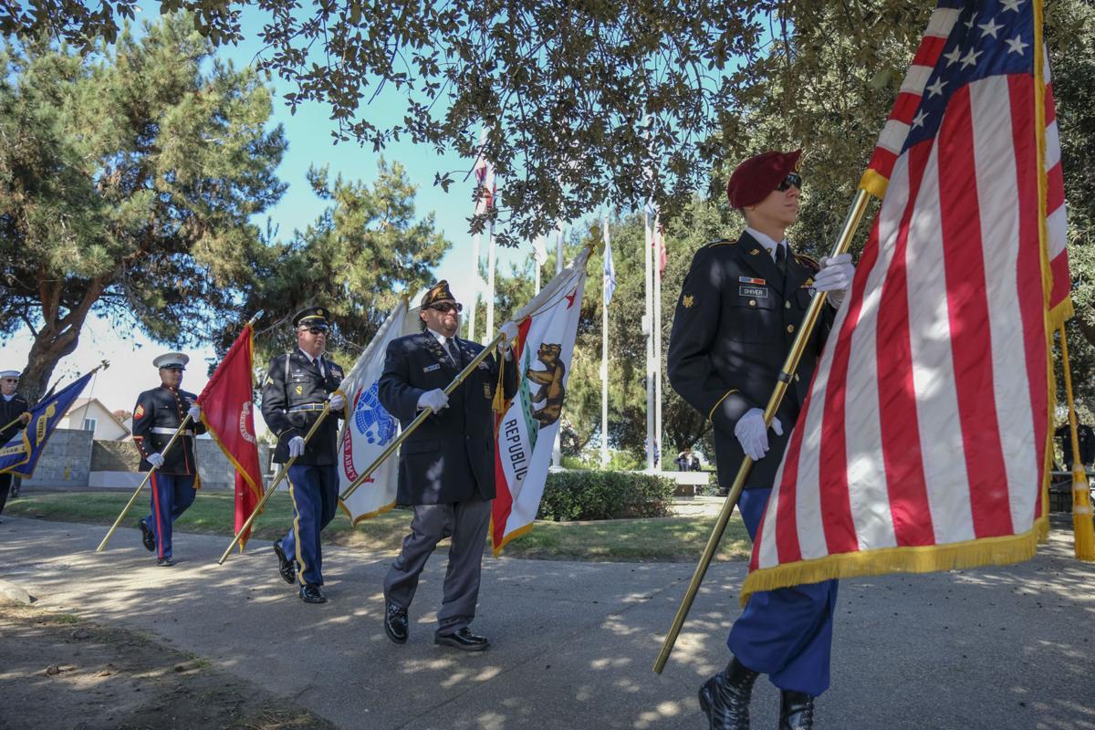 111117 Veterans Day Ceremony 01.jpg