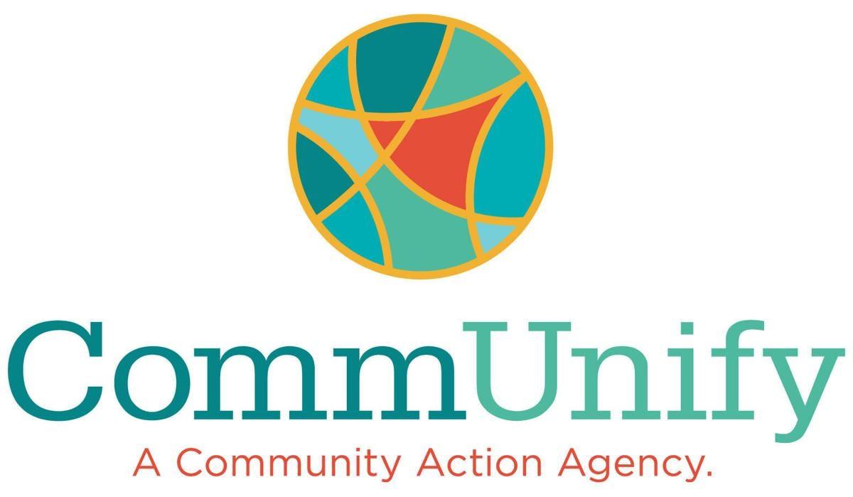 091020 CommUnify Logo