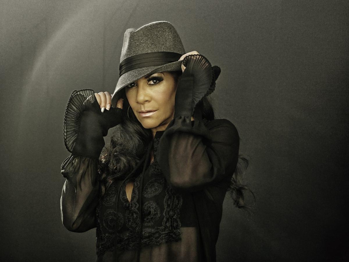 030618 Sheila E courtesy